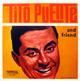 Carátula de 'Tito Puente & Friend', Tito Puente (1950)