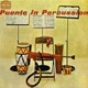 + info. de 'Puente in Percussion', Tito Puente (1956)