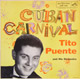 Carátula de 'Cuban Carnival', Tito Puente (1956)