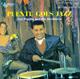 + info. de 'Puente Goes Jazz', Tito Puente (1956)