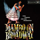 + info. de 'Mambo on Broadway', Tito Puente (1957)