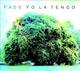 Carátula de 'Fade', Yo la Tengo (2013)