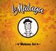 + info. de 'Mañana Sol', La Màlaga (2013)