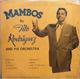 + info. de 'Mambos, Volume Three', Tito Rodríguez (1952)