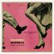+ info. de 'Mambo Madness', Tito Rodríguez (1955)