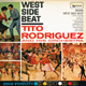 + info. de 'West Side Beat', Tito Rodríguez (1961)