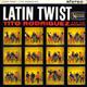 + info. de 'Latin Twist', Tito Rodríguez (1962)