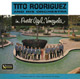 + info. de 'In Puerto Azul, Venezuela', Tito Rodríguez (1963)