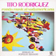 + info. de 'Ronda Musical Sudamericana', Tito Rodríguez (1966)