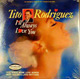 + info. de 'I'll Always Love You', Tito Rodríguez (1965)