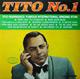 + info. de 'Tito No. 1',  (1966)