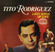 + info. de 'Latin Songs of Love', Tito Rodríguez (1968)