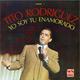 + info. de 'Yo Soy tu Enamorado', Tito Rodríguez (1968)
