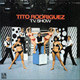 + info. de 'T.V. Show', Tito Rodríguez (1970)