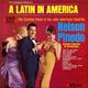 + info. de 'Tito Rodriguez Presents a Latin in America', Tito Rodríguez (1965)