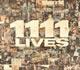 + info. de '1111 Lives',  (2013)