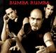 Carátula de 'Electrorock & Rumba. Bumba Rumba', Manuel Malou (2004)