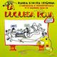 + info. de 'La Duquesa Roja', Manuel Malou (1997)