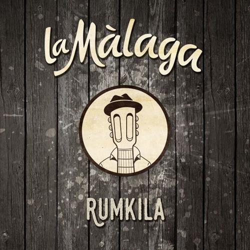 + info. de 'Rumkila', La Màlaga (2015)