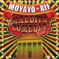 + info. de 'Maldita Comedia', Muyayo Rif (2013)