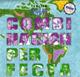 Carátula de 'Combinación Perfecta', Cheo Feliciano (1993)