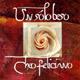 Carátula de 'Un Sólo Beso: Cheo Feliciano Interpreta a Armando Manzanero', Cheo Feliciano (1996)
