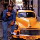 Carátula de 'En Cuba', Cheo Feliciano (1997)