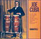 + info. de 'Joe Cuba', Cheo Feliciano (1961)