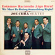 Carátula de 'Estamos Haciendo Algo Bien! - We Must Be Doing Something Right', Cheo Feliciano (1966)