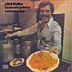 + info. de 'Cocinando la Salsa (Cookin' the Sauce)',  (1976)