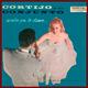 + info. de 'Invites You to Dance', Ismael Rivera (1958)