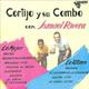 Carátula de 'Lo Ultimo y lo Mejor', Rafael Cortijo y su Combo (1963)