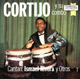 Carátula de 'Cortijo y su Combo. Cantan: Ismael Rivera y Otros', Rafael Cortijo y su Combo (1960)
