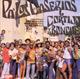 Carátula de 'Pa' los Caseríos', Rafael Cortijo y su Combo (1971)