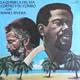 Carátula de 'La Quiniela del Día', Rafael Cortijo y su Combo (1976)