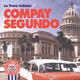 + info. de 'La Trova Cubana',  (2001)