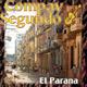 + info. de 'El Parana', Compay Segundo (2003)