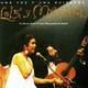 + info. de 'Una Voz y una Guitarra', Lole y Manuel (1995)