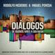 + info. de 'Diálogos. De Buenos Aires a Granada', Miguel Poveda (2013)