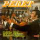 Carátula de 'Peret (Vergara)', Peret (1968)