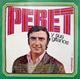 + info. de 'Peret y sus Gitanos', Peret (1969)