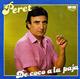 + info. de 'De Coco a la Paja', Peret (1981)