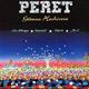 + info. de 'Gitana Hechicera', Peret (1992)