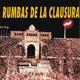 Carátula de 'Rumbas de la Clausura', Peret (1992)