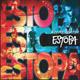 + info. de 'Esto Es Estopa', Estopa (2014)