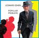+ info. de 'Popular Problems', Leonard Cohen (2014)