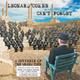 + info. de 'Can't Forget: A Souvenir of the Grand Tour', Leonard Cohen (2015)