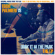 + info. de 'Is Doin' It In The Park, the EP', Eddie Palmieri (banda) (2013)
