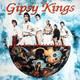 + info. de 'Este Mundo', Gipsy Kings (1991)