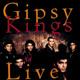 + info. de 'Live', Gipsy Kings (1992)